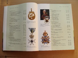 Orden Europas.(12). Ордена Европы., фото №11