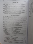 Неканонический классик: Дмитрий Александрович Пригов (+ DVD-ROM), 2010 год, тираж 2 000, фото №5