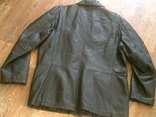Tom Teilor + Harley Davidson разм. XL- куртка,футболка,кепка, фото №13