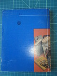 Українська Радянська література для дітей. Веселка 1984 рік., фото №11