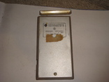 Калькуляторы СССР, 3 шт., фото №12