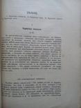 Антропология 1900 Кант, фото №7