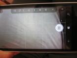 Смартфон белый, фото №11