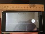 Смартфон белый, фото №13