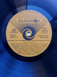 Платівка «Золотой орфей-1977», фото №7