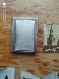 Книга с  Фото листовками, фото №7