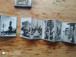 Книга с  Фото листовками, фото №10