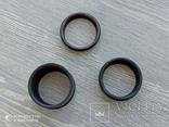 Удлинительные кольца на Зенит (03), фото №7