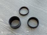 Удлинительные кольца на Зенит (03), фото №8
