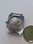 Часы 60 лет КУВА УзССР РПС, фото №6