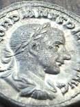 Гордиан III (238-244) денарий, фото №5
