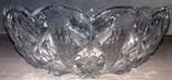 Конфетница-салатница, фото №5