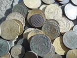 147 монет, фото №5
