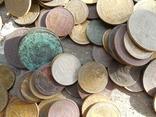 147 монет, фото №6