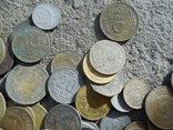 147 монет, фото №7