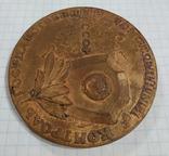 Государственный таможенный контроль СССР, фото №5