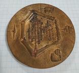 Государственный таможенный контроль СССР, фото №7