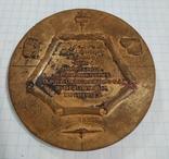 Государственный таможенный контроль СССР, фото №8
