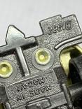 1982 Matchbox Flareside Pick-Up 1/76 Made in Macau, фото №13