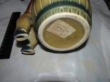 Бочечка под мёд, фото №7