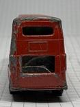1278081 Corgi Daimler Fleetline Made in Gt Britain, фото №6