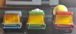 Atlas Truck (metalcar), фото №12