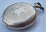 Швейцарський годинник Galonne ПСВ, фото №7