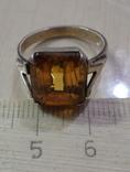 Кольцо, фото №3