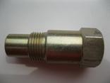 Обманка вместо катализатора, фото №5