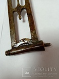 Парные канделябры на фортепиано, фото №6