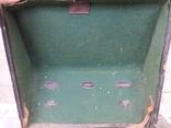 Старый оккордеон HOHNER, фото №7