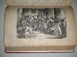 Рим. Сочинение В. Вегнера. Том 1. 1873 год, фото №10