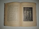 Альбрехт Дюрер, его жизнь и художественная деятельность. А. М. Миронов. 1901, фото №5