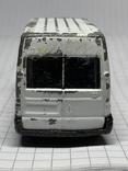 Corgi Ford Transit, фото №6