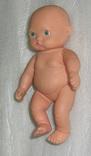 Кукла, фото №3