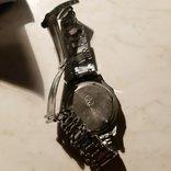 "Часы ""Электроника 5"" номер 404508, фото №6"