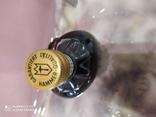 Мини бутылочка ERDBEER 0.1 L, фото №7
