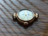 Часы Слава, фото №3