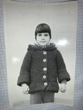 Фото ребёнок., фото №2