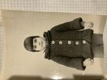 Фото ребёнок., фото №4