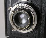 """""""Voigtlander brillant"""" germany, фото №10"""