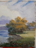Коркишко Б., фото №4
