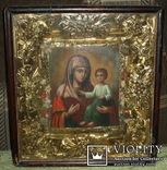 Пресвятая Богородица., фото №2