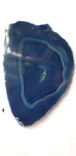 Плоский камень природный полированный 4, фото №3