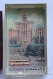 Плакетка Киево-Печерский заповедник, Настольный сувенир Киев, фото №10