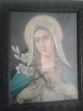Ікона, фото №3