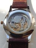 Годинник Ракета марьяж, фото №5