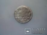 Грош коронный 1609 г, фото №5