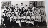"Фотография ""5А"" (1959 год) 17.5*11, фото №4"