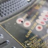 """Игра """"Дартс- MQ-20C"""" электронный, фото №10"""